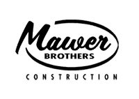 Mason Mawer Home Remodels